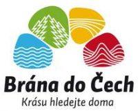 brana_do_cech_logotype_color_on_white