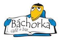 logo-Bachorka