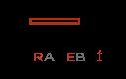logo-icuk_space
